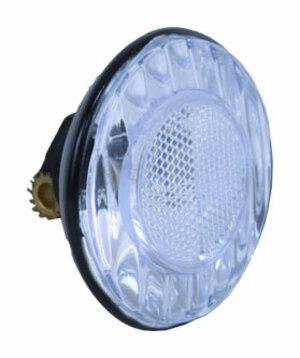 MRX světlo přední na dynamo