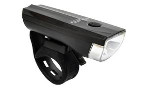 MRX světlo přední PROFIL JY-7024 1-Watt