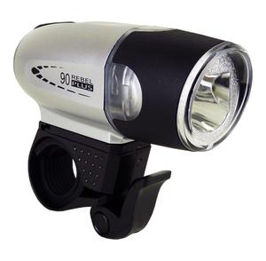 Moon světlo SHL- 06L Luxeon 90lumen