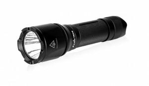 Fenix Taktická LED svítilna Fenix TK09 XP-L
