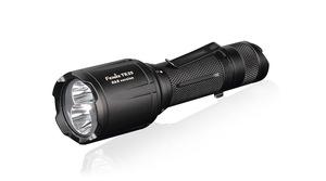Fenix Taktická LED svítilna Fenix TK25 R&B