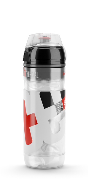Elite Termoláhev ICEBERG 500ml