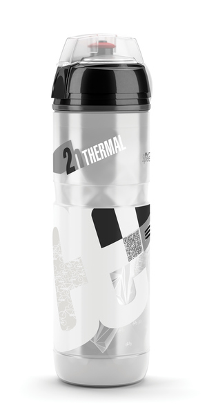 Elite Termoláhev ICEBERG 650ml