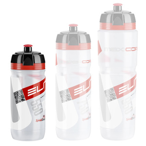 Elite láhev CORSA 550ml