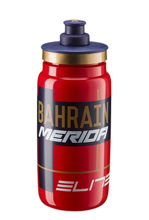Elite láhev FLY TEAM BAHRAIN MERIDA
