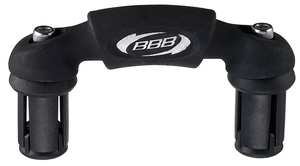 BBB ukončení řidítek AEROFIX BHB-55