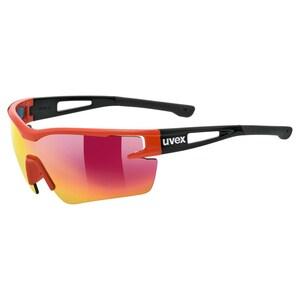 Uvex brýle SPORTSTYLE 116