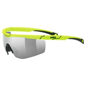 Uvex brýle SPORTSTYLE 117