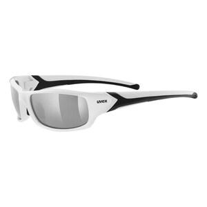 Uvex brýle SPORTSTYLE 211 POLA