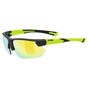 Uvex brýle SPORTSTYLE 221
