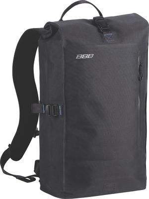 BBB vodotěsný batoh CITYVAULT BSB-115