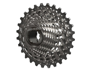 Sram kazeta CS XG-1190 11sp