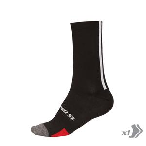Endura zimní ponožky PRO SL sock