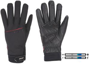 BBB zimní rukavice COLDSHIELD BWG-22