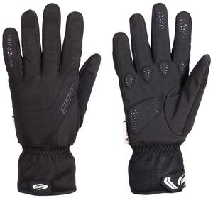 BBB zimní rukavice ULTRAZONE BWG-24