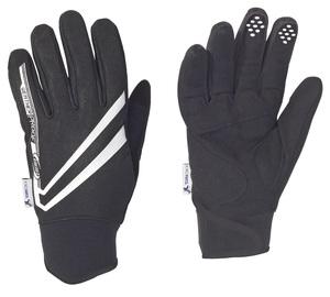 BBB zimní rukavice WEATHERPROOF BWG-15
