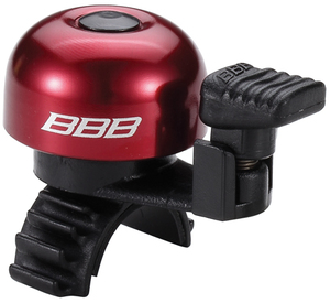 BBB zvonek BBB-12 EasyFit