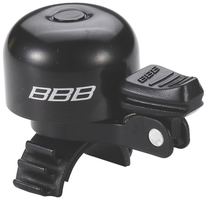 BBB zvonek LOUD+CLEAR DELUXE BBB-15
