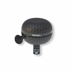 Basil zvonek Noir Bell 60mm