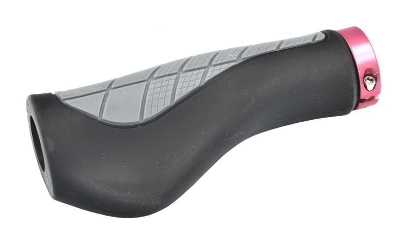 Profil gripy G315 ERGO imbus