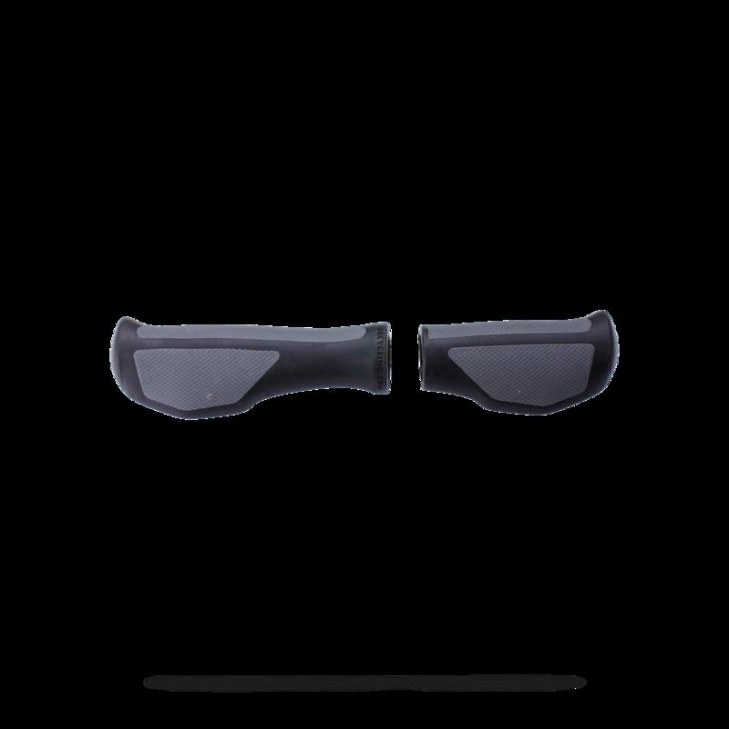 BBB gripy INTERGRIP BHG-77 93+130mm