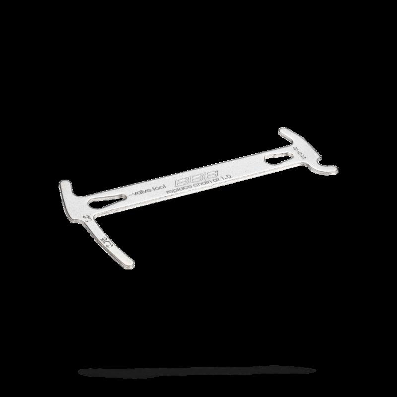 BBB měrka na řetěz CHAINCHECKER BTL-125