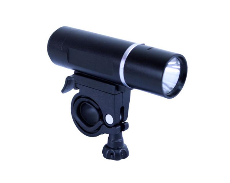 MRX světlo přední JY-246 3-Watt