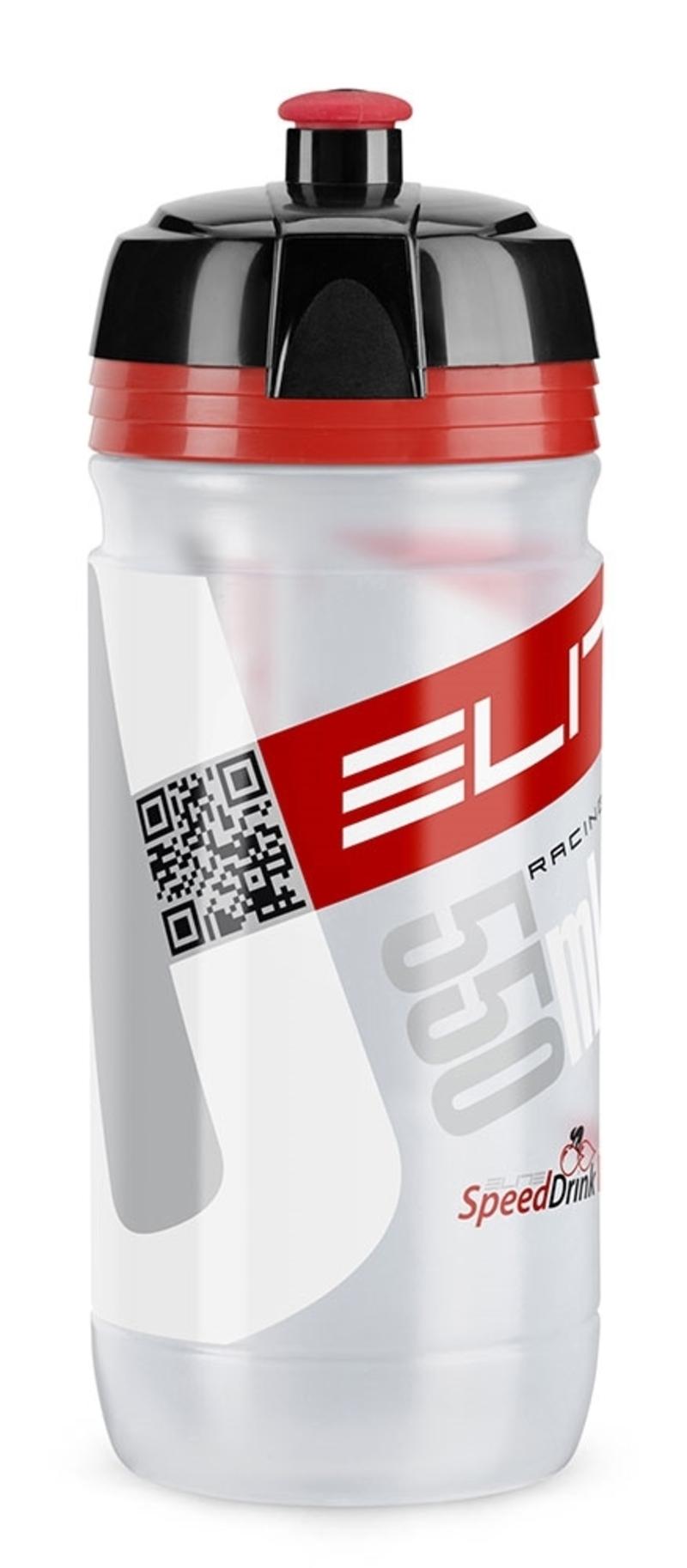 Elite láhev CORSA 550ml