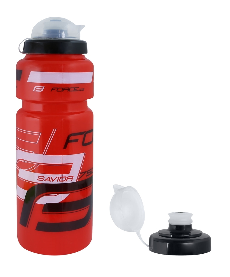 Force láhev SAVIOR ULTRA 0,7 l
