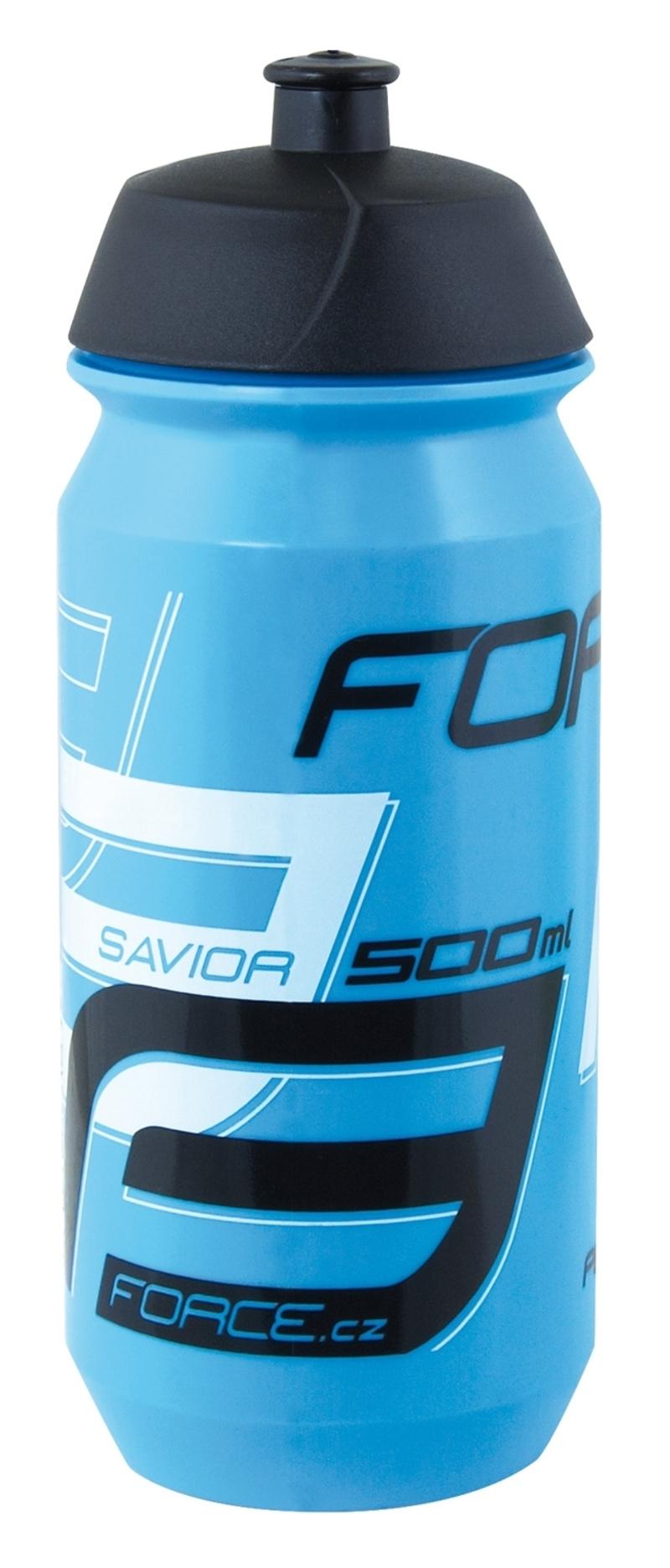 Force láhev SAVIOR 0,5 l