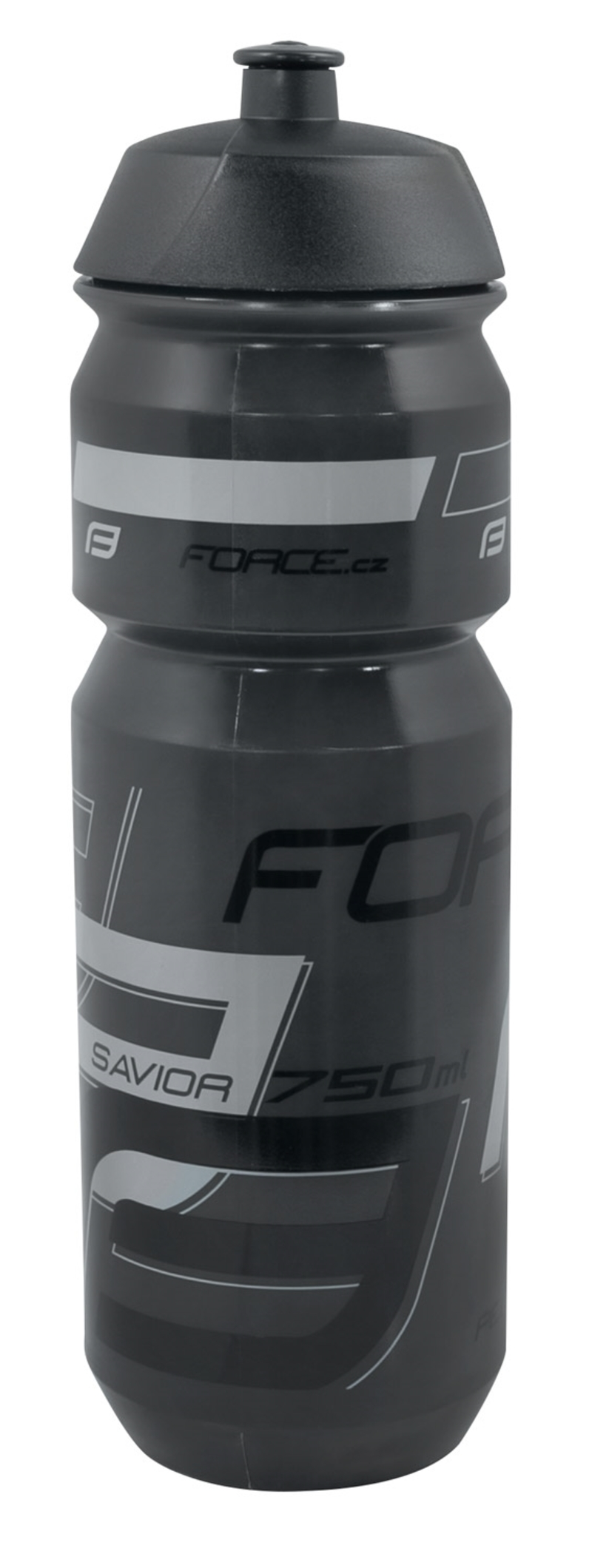 Force láhev SAVIOR 0,7 l