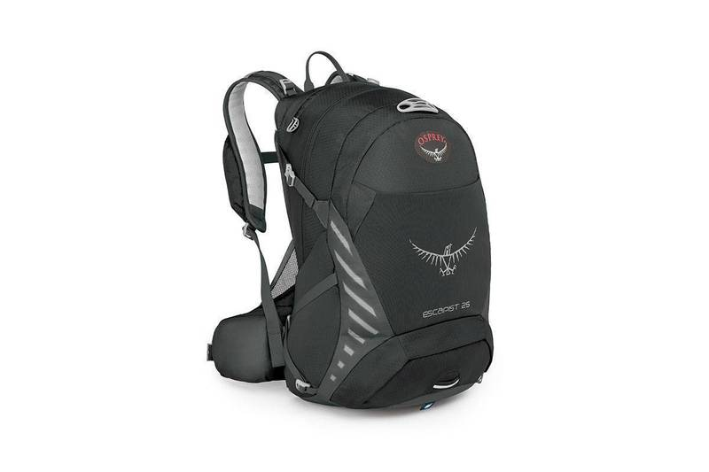 Osprey batoh ESCAPIST 25