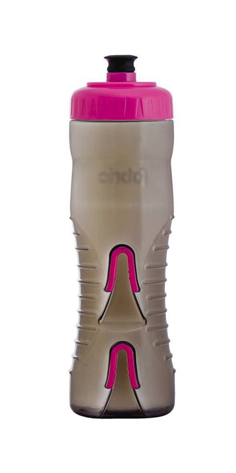 Fabric bezkošíková láhev CAGELESS 750 ml