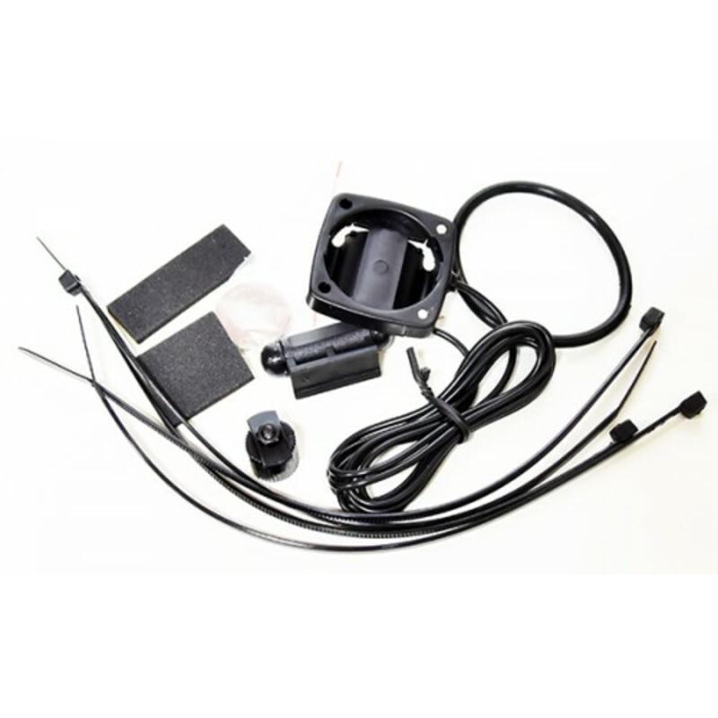 Profil tachometr 12D drátový