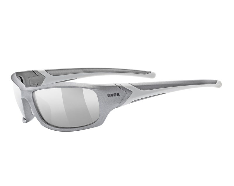 Uvex brýle SPORTSTYLE 211