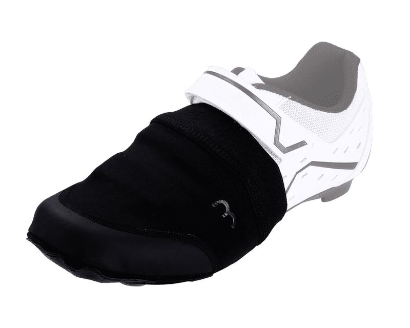 BBB návleky na boty TOESHIELD BWS-18