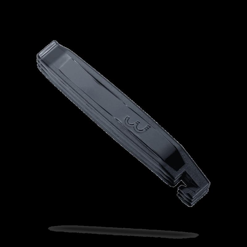 BBB montážní páky EASYLIFT BTL-81 3ks