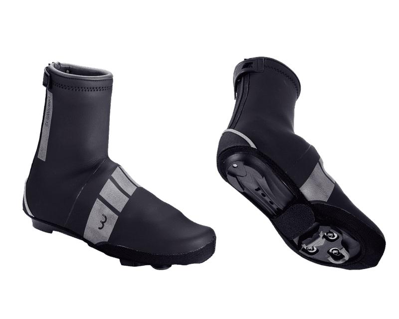 BBB návleky na boty ULTRAWEAR BWS-12