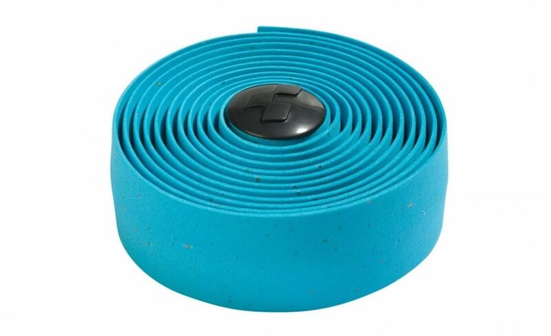 Cube omotávka CORK Tape