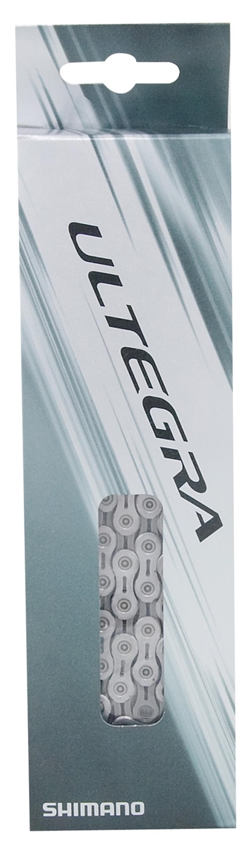 Shimano řetěz ULTEGRA CN-6701