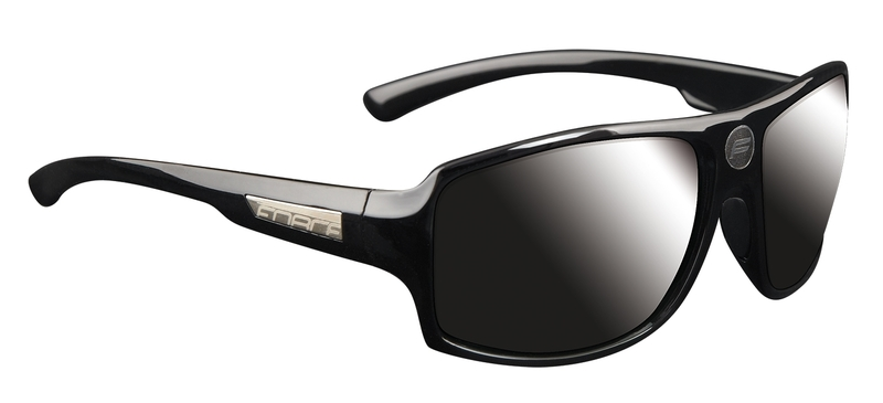 Force brýle BOSS