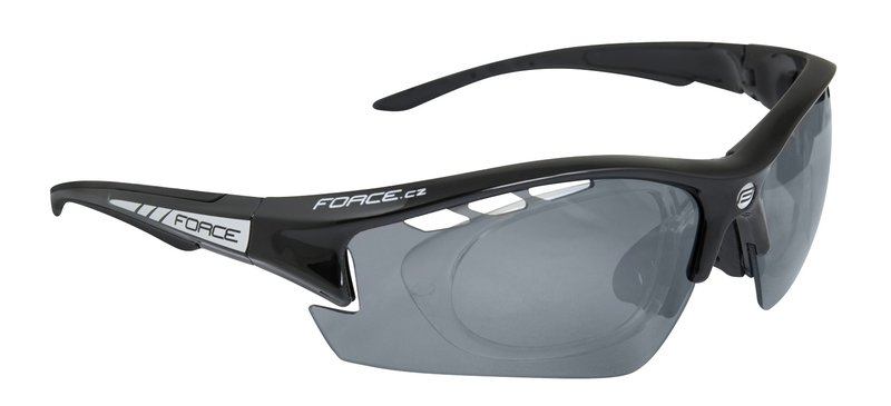Force brýle RIDE PRO