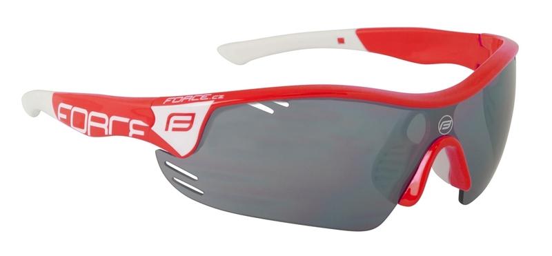 Force brýle RACE PRO