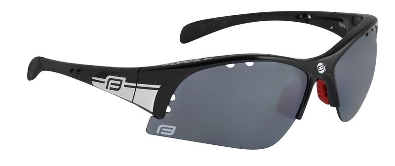 Force brýle ULTRA
