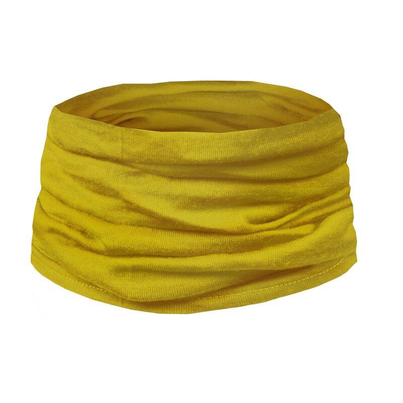 Endura šátek BAABAA Merino Tech