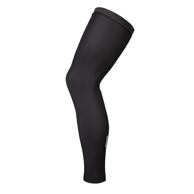 Endura návleky na nohy FS260-PRO Thermo Full Zip