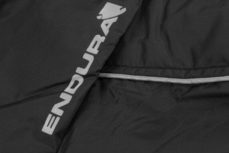 Endura kalhoty SUPERLITE