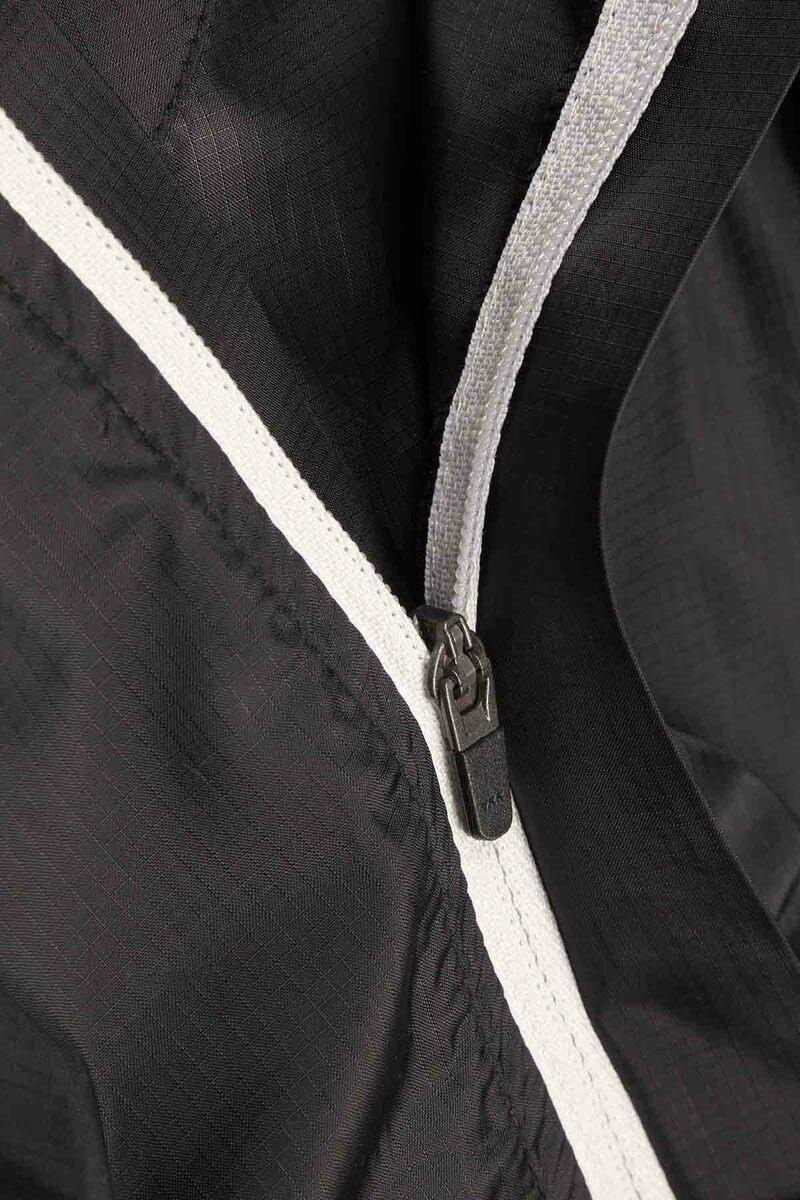 Endura dámský bunda PAKAJAK fialová
