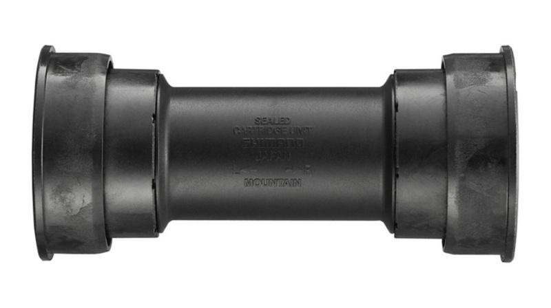 Shimano středové složení XTR SM-BB94-41 Press-Fit