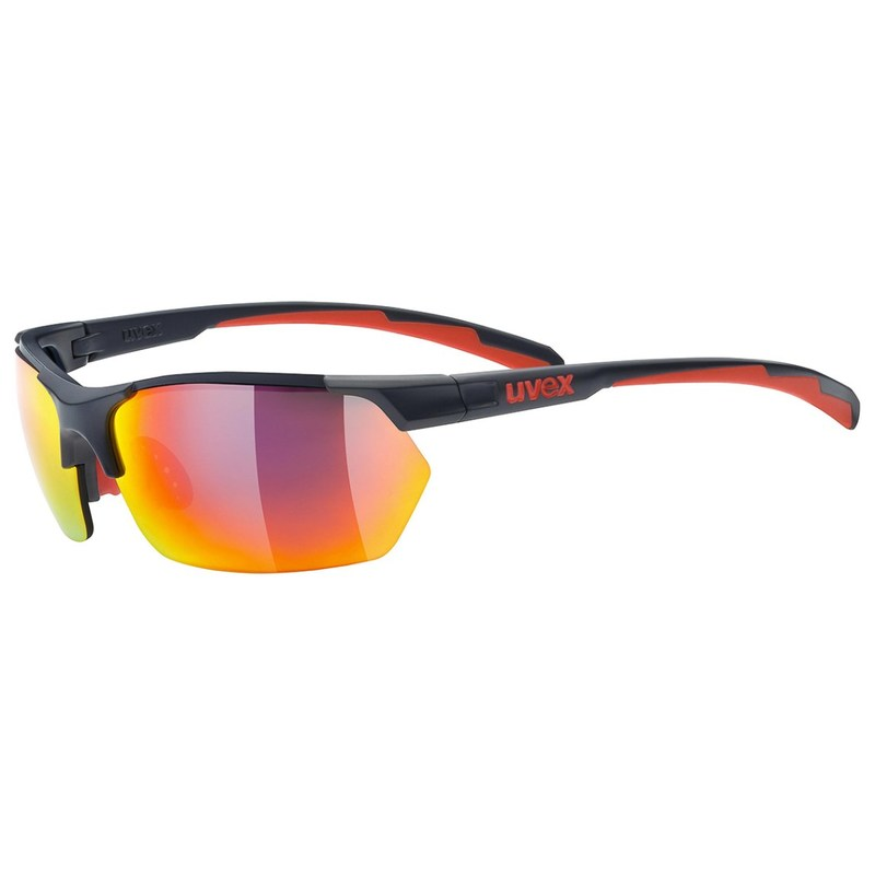 Uvex brýle SPORTSTYLE 114